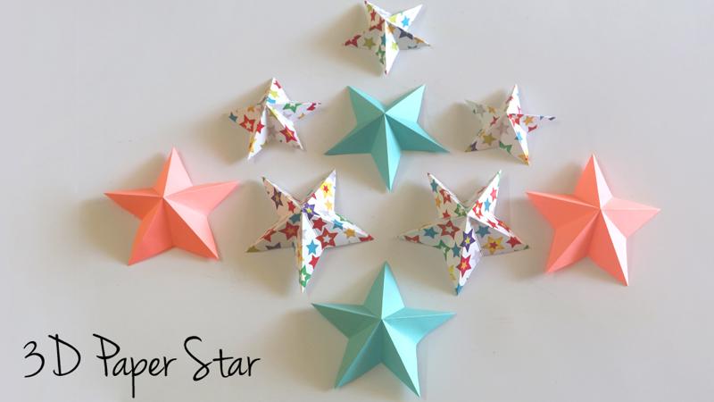 3D Origami Simple Swan Tutorial - YouTube   450x800